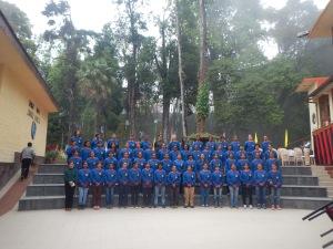 DSCN3833